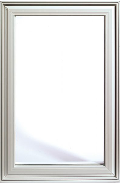 Casement Fixed Windows