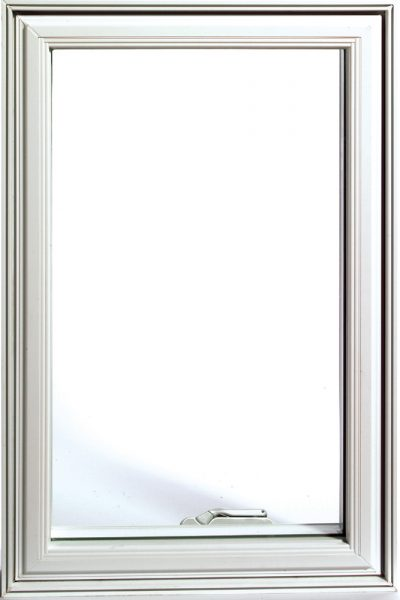 Heritage Maximum Casement Windows